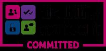 Disability Confident Employer Scheme Logo